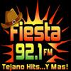 KOPY - Fiesta 92.1 FM