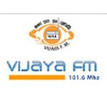 Vijaya FM