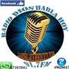 Radio Dios Habla Hoy