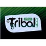 Rádio Tribal