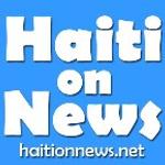 Haitionnews Variety
