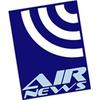 Radio AIR News