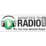 At Work (Your Office Station)- AddictedToRadio.com