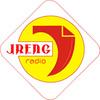 Radio Jreng