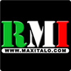 Radio MaxItalo - Italo Disco Instrumental Versions