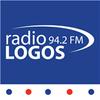 Radio Logos