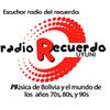 RADIO RECUERDOS DE UYUNI