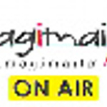 MAGIMAI FM - On Air