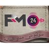 Fm24 Maroc