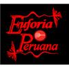 EUFORIA  PERUANA
