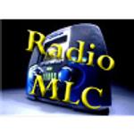 Radio MLC