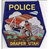 South Jordan - Draper Police