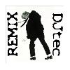 Remix Djtec