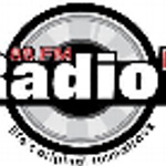 Radio1 Rodos FM 88