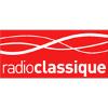 Radio Classique Cin?ma