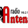 Radi Antena Shqip