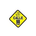 Calle 98 FM