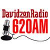 Davidzon Radio