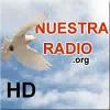 Nuestra Radio Mexico