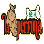 99.1 La Perrona
