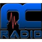 NCradio