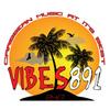 Vibes891