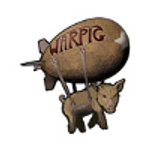 War Pig Radio