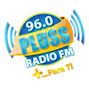 Pluss FM 960
