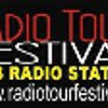 RADIO TOUR FESTIVAL