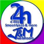 J&M Radio