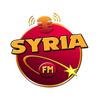 SyriaFM