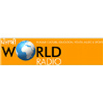 Punjabi World Radio