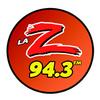 La Z 94.3 FM