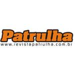 Radio Patrulha Jau
