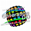 Radio Generation Do