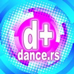 Discoteca+ Radio