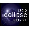 Radio Eclipse Musical