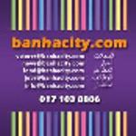 BanhaCity.com