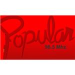 Radio Popular San Luis