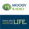 Moody Radio Network