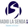 RADIO LA SENDA BONAO