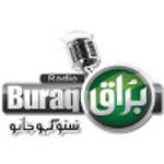 Radio Buraq Bannu