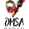 O.M.S.A Radio