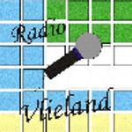 Radio Vlieland