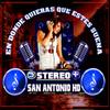 Radio San Antonio HD