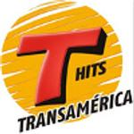 Rádio Transamérica Hits (Itapetininga)