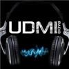 U.D.M.I Radio