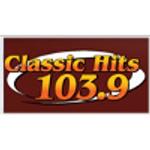 Classic Hits 103.9