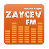 Zaycev.FM Disco