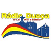Radio Dueca